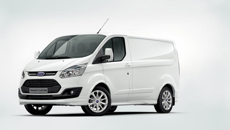 makes articles transit ford bestcarmag com van informations photos