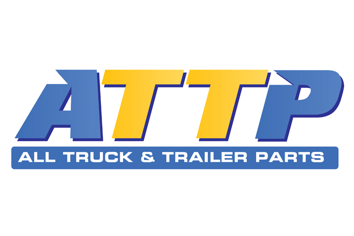 All Truck & Trailer Parts Uk logo