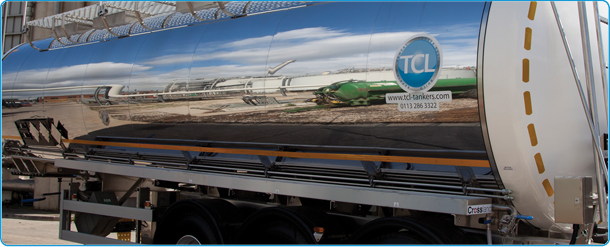 Chemical tankers from 30,000 to 37,500 litres capacity FOR RENT