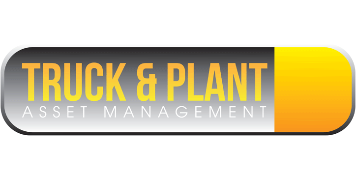 Truck And Plant Asset Management logo