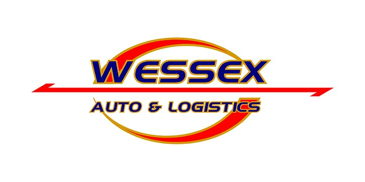Wessex Auto & Logistics Ltd logo