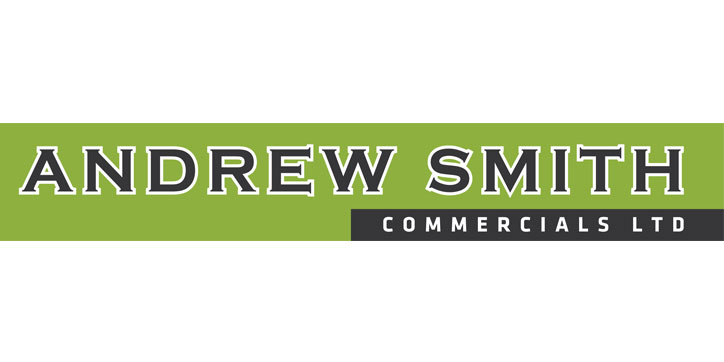 Andrew Smith Commercials Logo