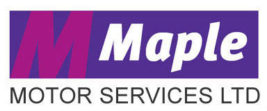 Maple Motor Services