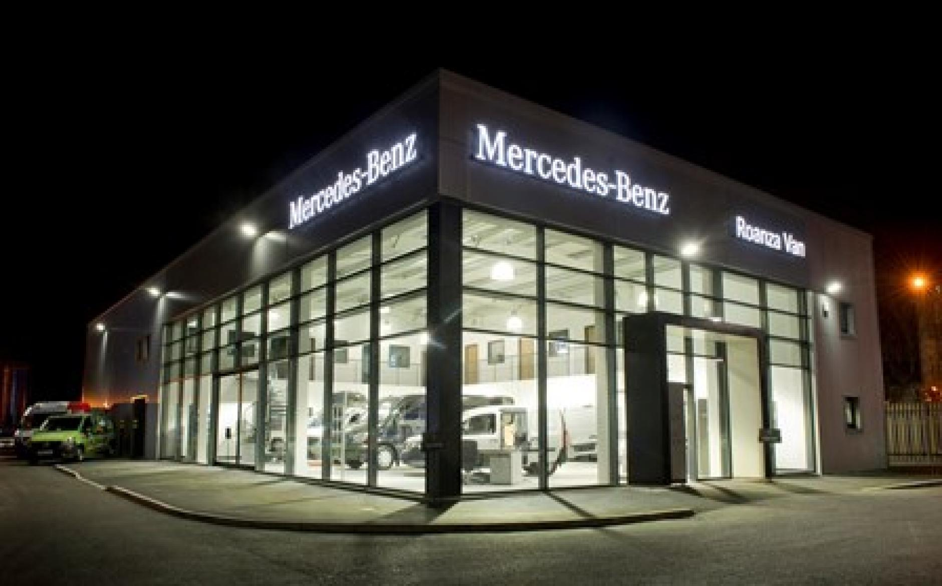 size doubles dealership location benz at tucson new in mercedes of dealer mb