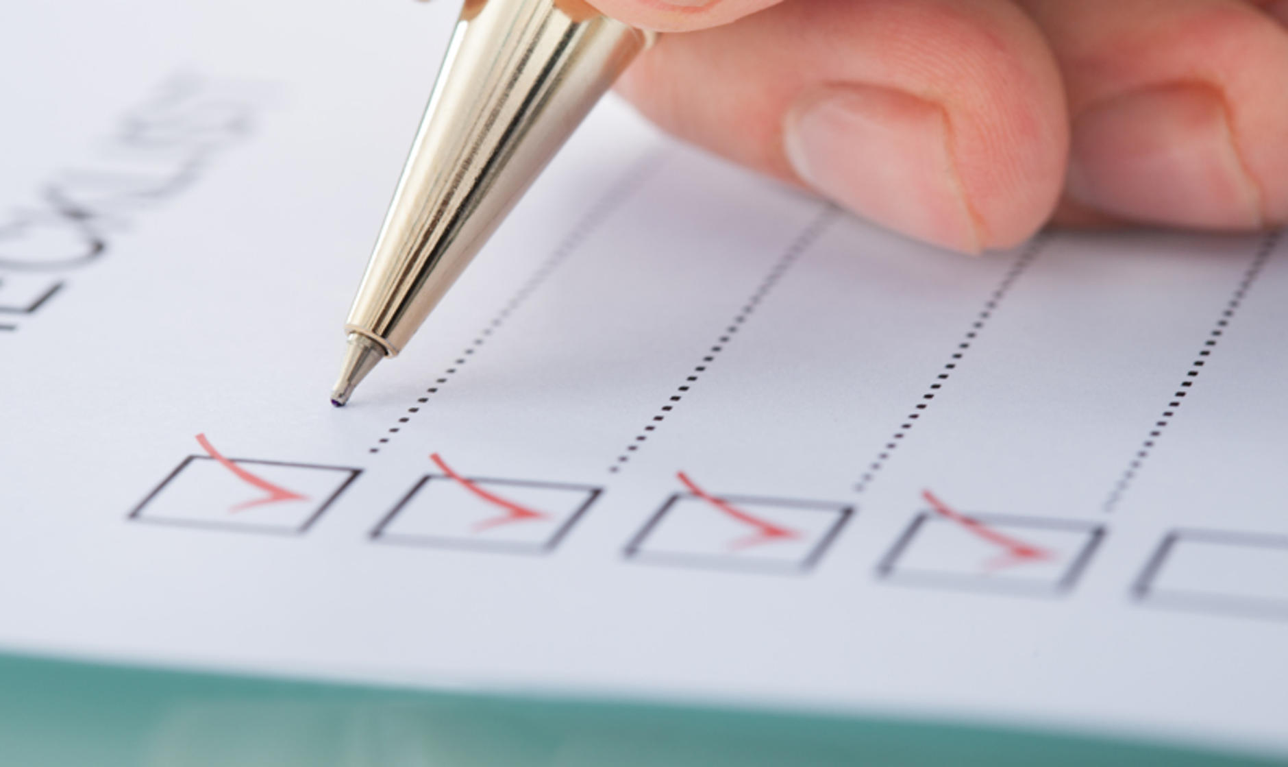 Teletrac Navman and Fleetcheck launch compliance checklist