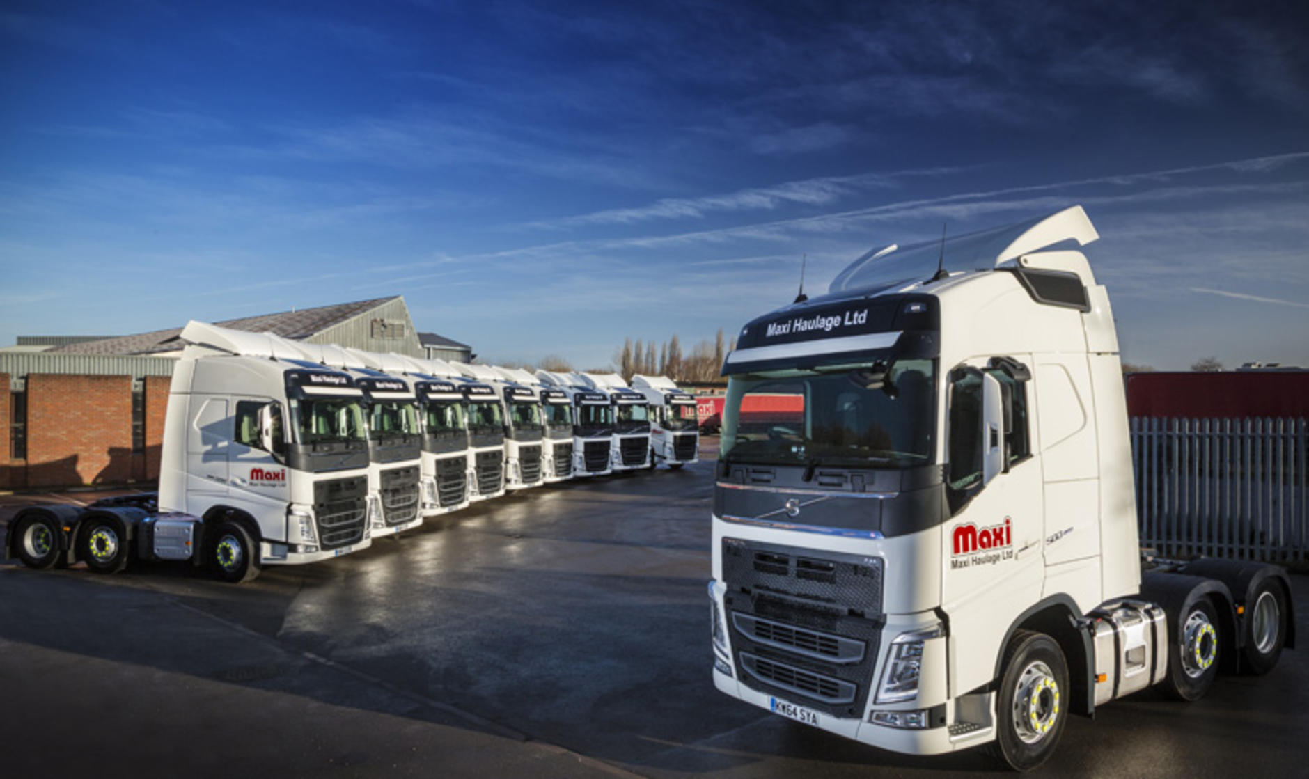 Image result for haulage