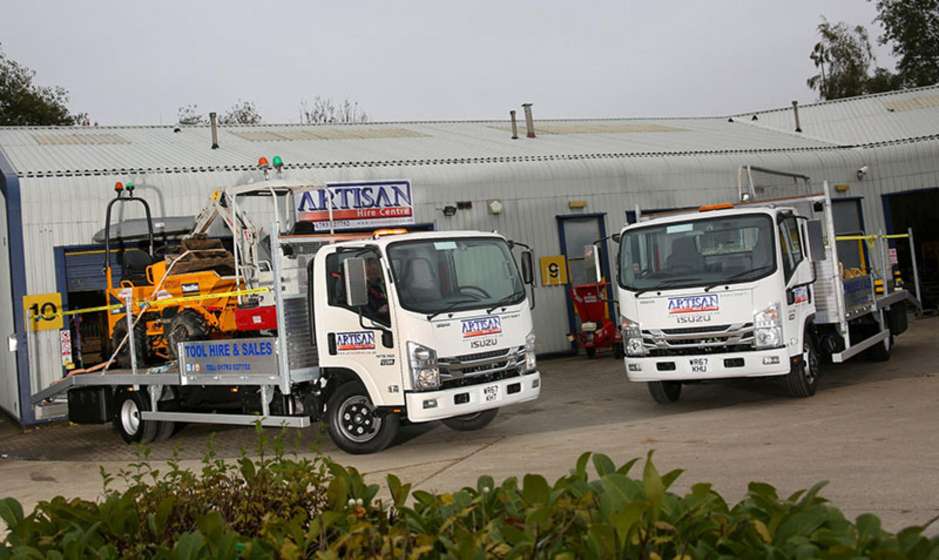 commercial motor used trucks for sale road transport news
