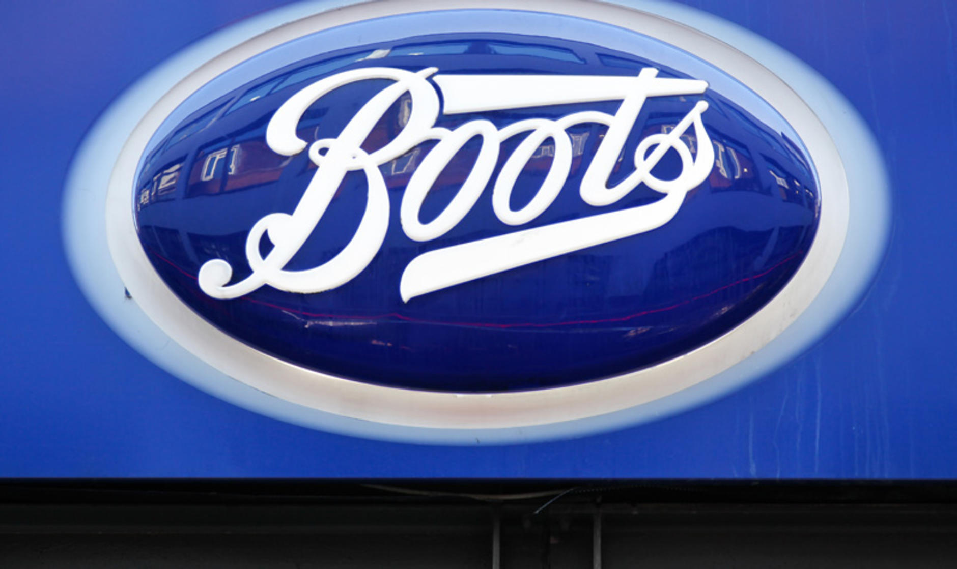 Retailer Boots accused of not providing adequate toilet access to ...