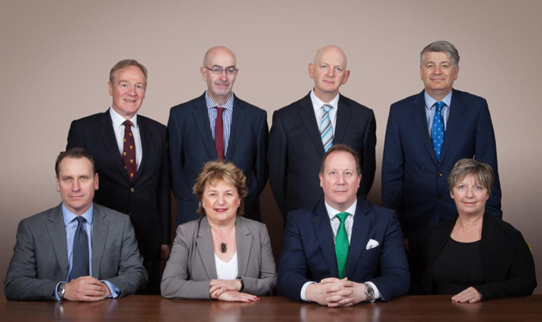 Traffic Commissioners to headline FTA transport manager