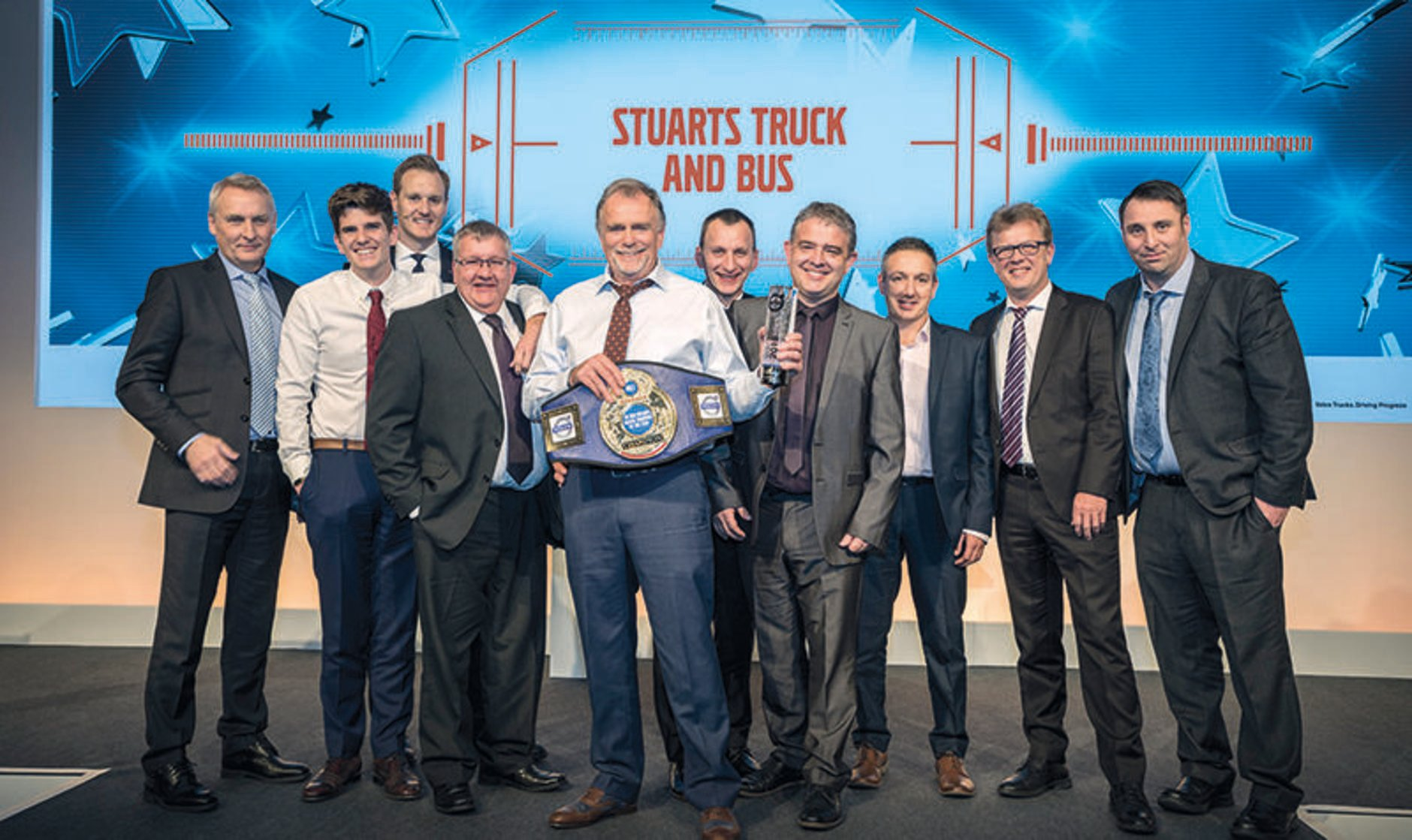 stuarts-truck-and-bus-white-paper