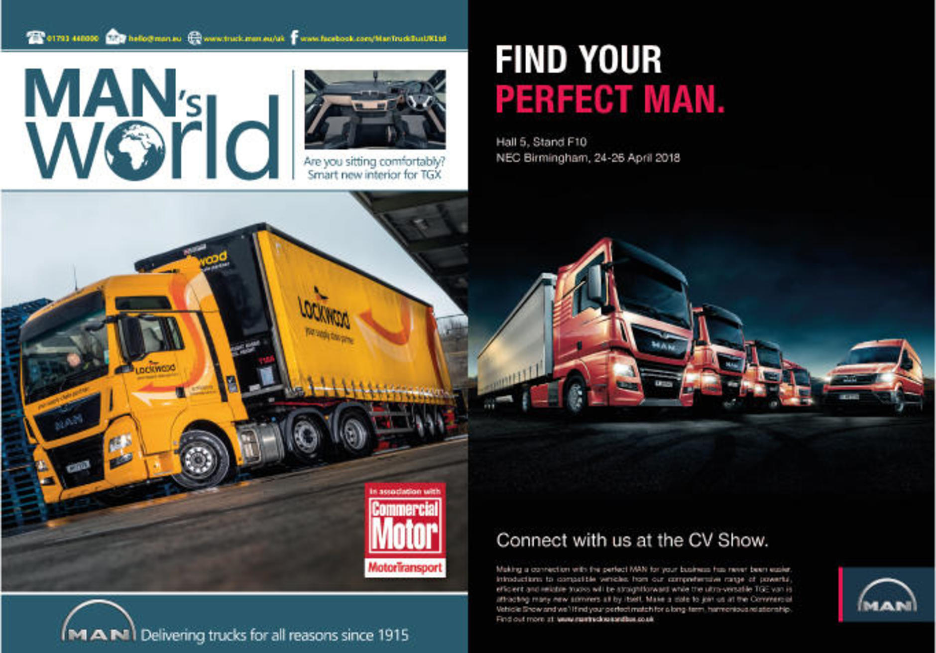man-white-paper-from-commercialmotor.com