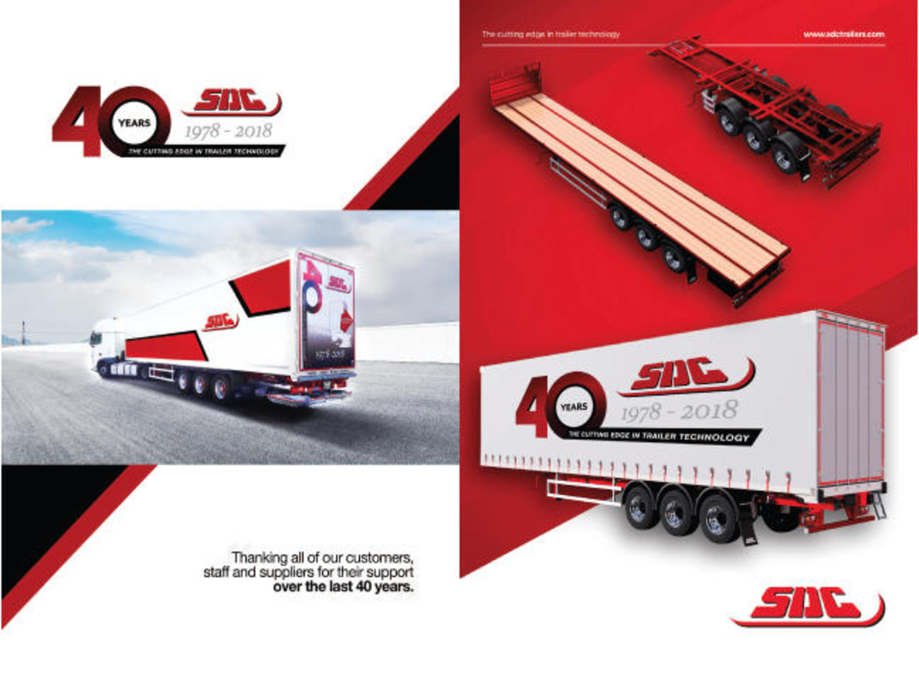 sdc-trailers-white-paper