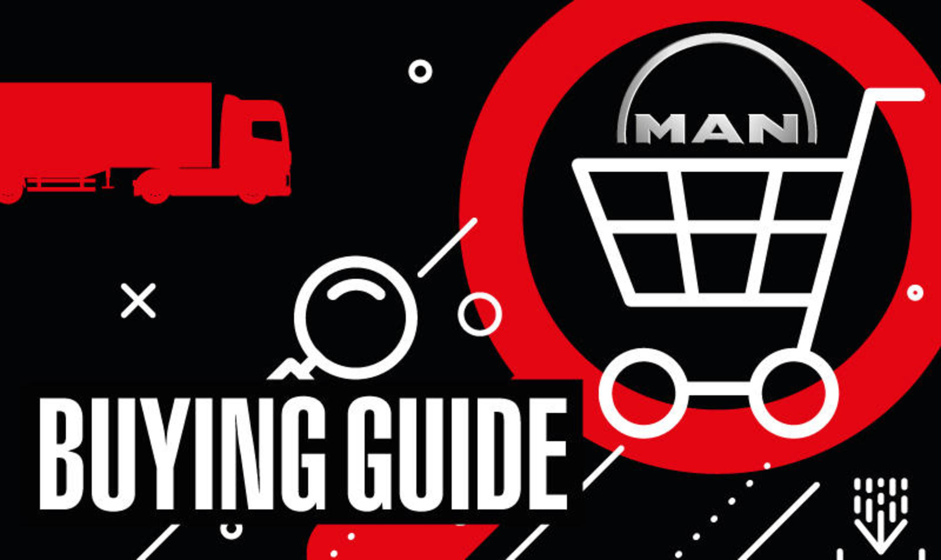 buying-guide-cm-special