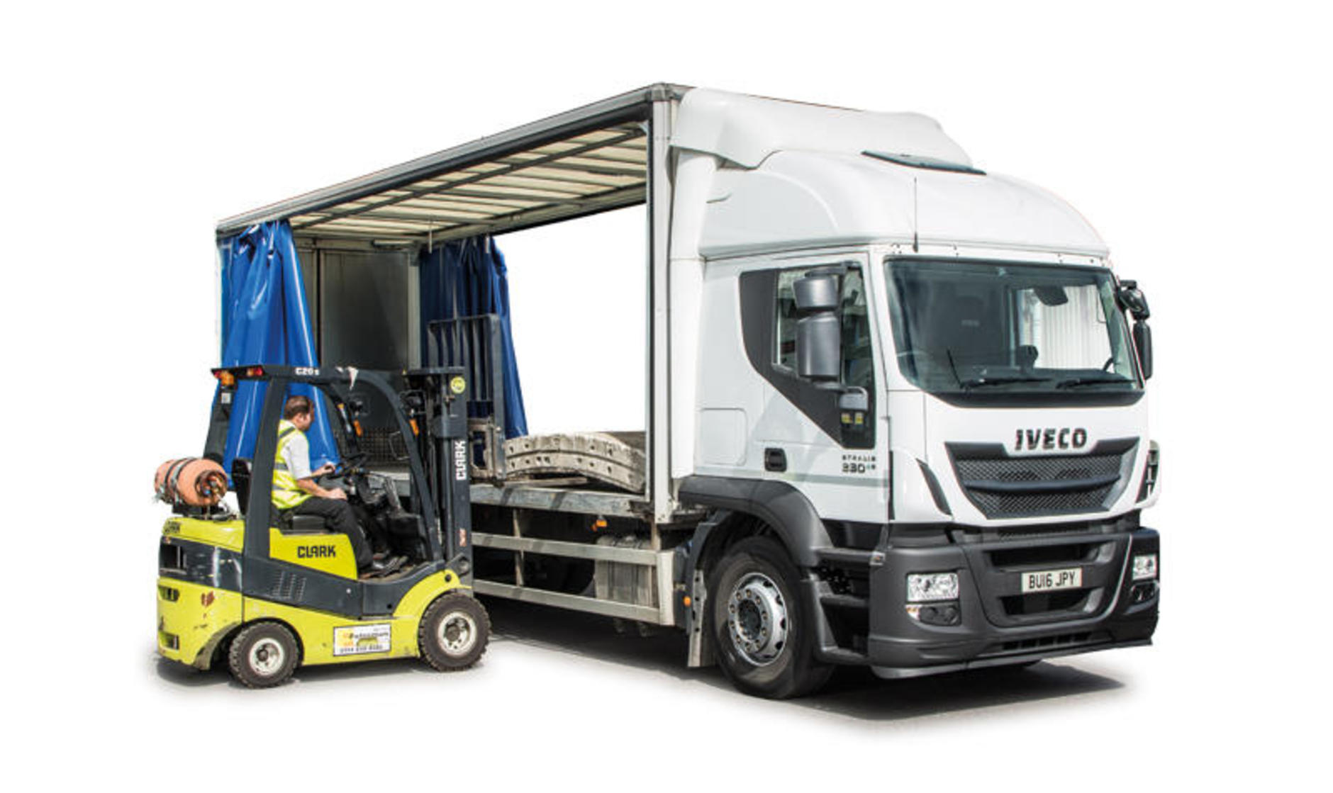 used-iveco-stralis