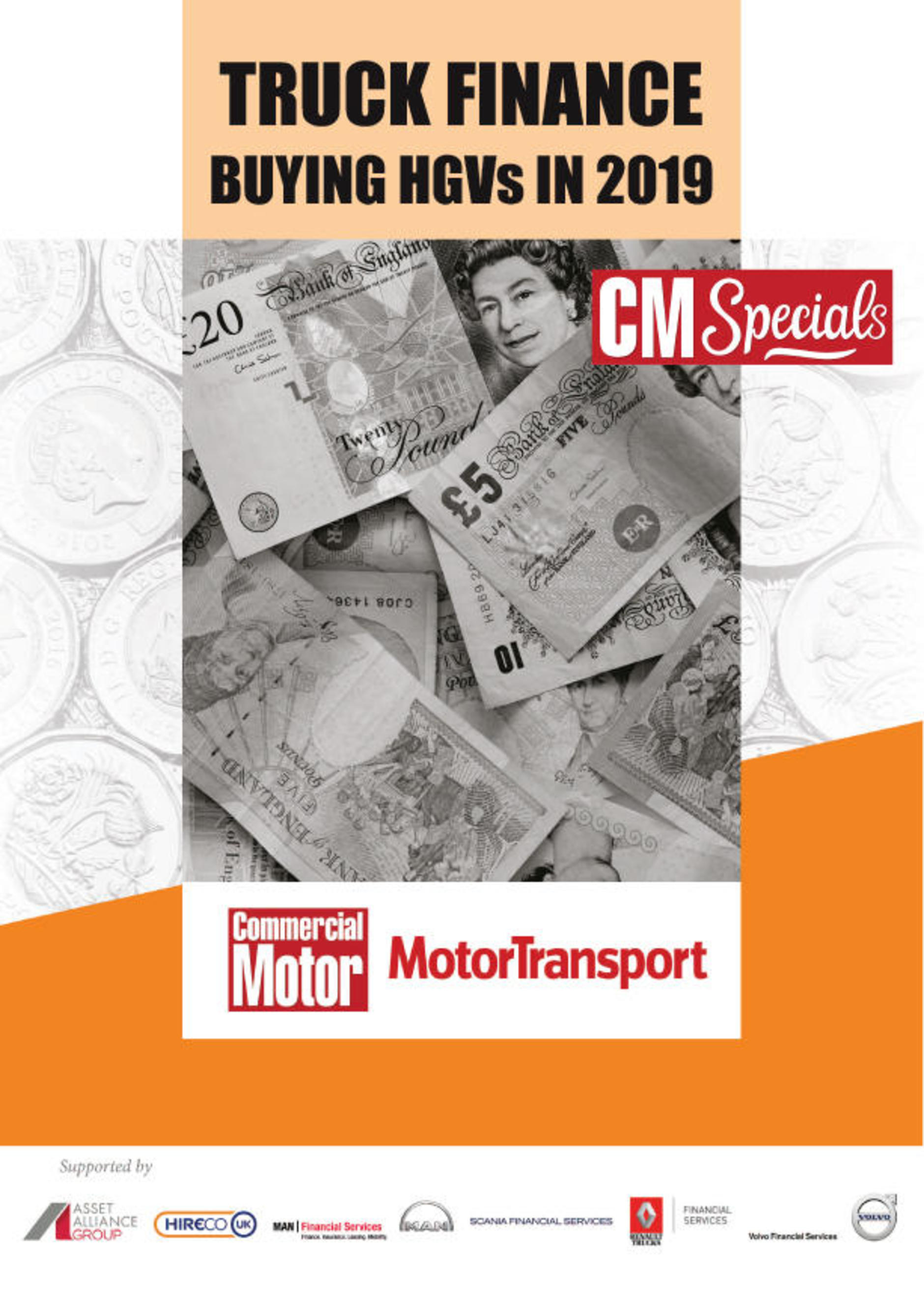 Truck-finance-cm-special