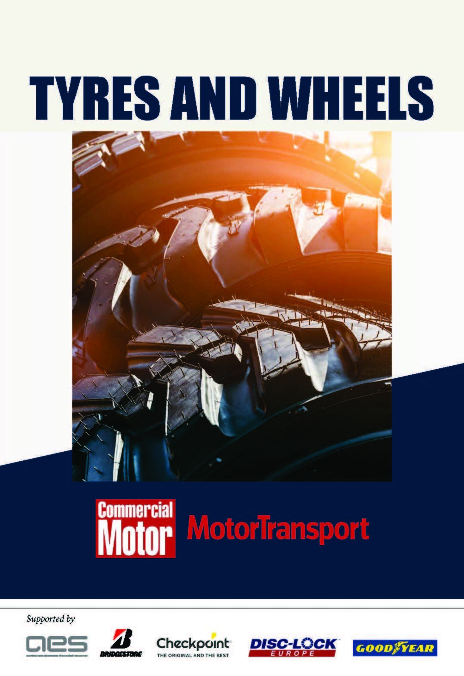 tyres-and-wheels-cm-special