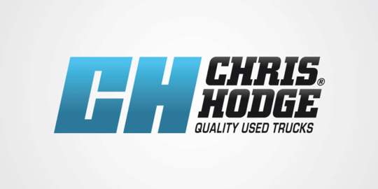 Chris Hodge Commercials