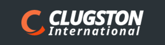 Clugston International logo