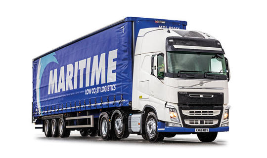 used-volvo-fh-buying-guide