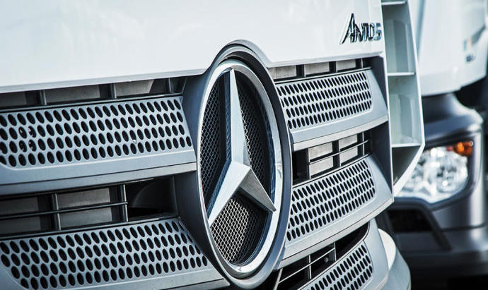 mercedes-benz-antos-used-buying-guide