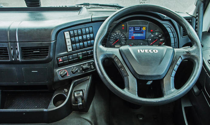used-iveco-stralis-buying-guide