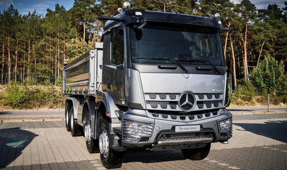 mercedes-benz-arocs-tippers