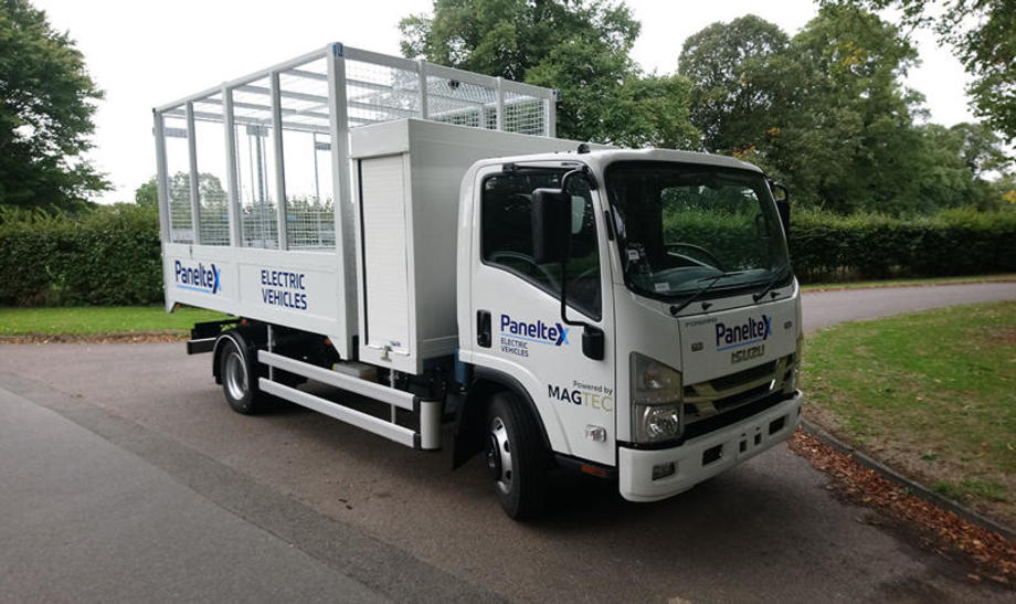 paneltex-electric-caged-tipper-truck