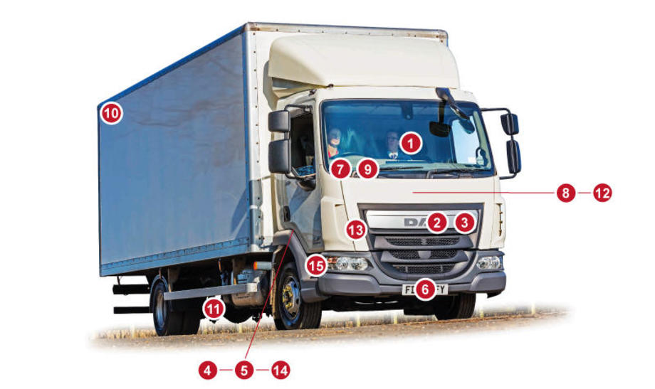 daf-lf-15-problems-you-need-to-know-before-you-buy