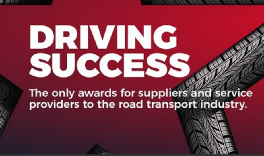 Commercial Motor Awards