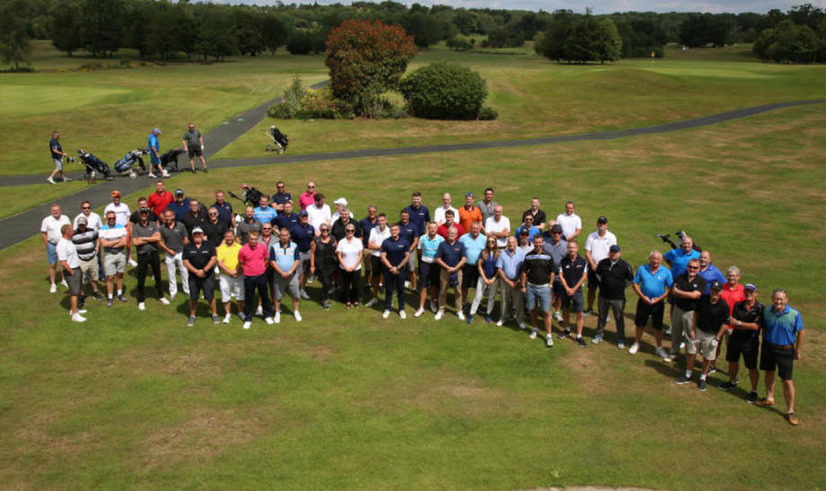 commercial-motor-golf-day-2020