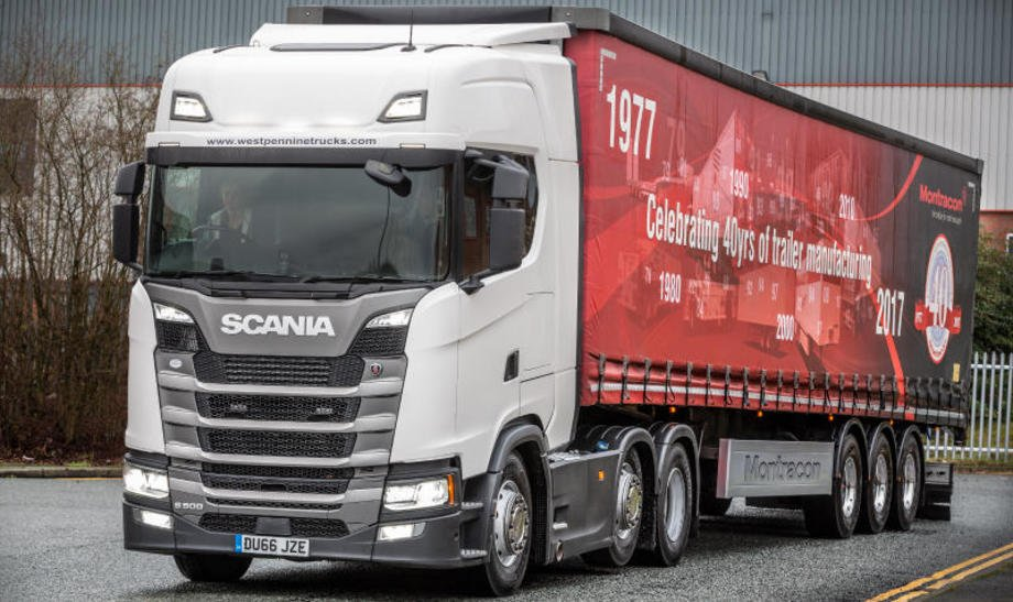 scania-s-series-used-buying-guide