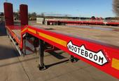 Nooteboom - All Trailers - 2015