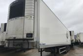 Montracon - All Trailers - 2012
