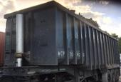 Rothdean - All Trailers - 2001
