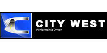 City West Logo